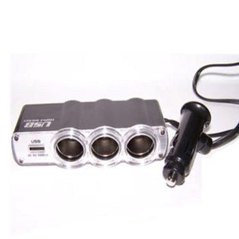 Prology imap-5100 аккумулятор - 9