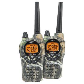 Радиостанции Midland GXT-1050