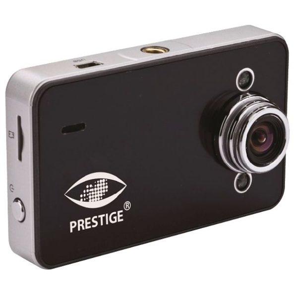 Prestige AV-110