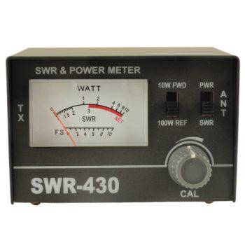 SWR-430