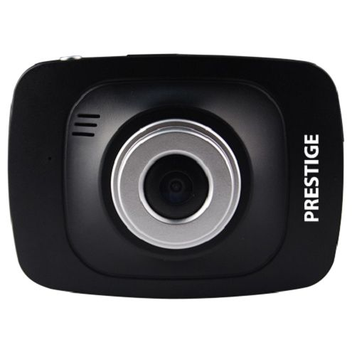 Prestige 535 Full HD