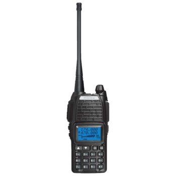 Радиостанция Linton LT-9800