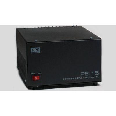 PS-15