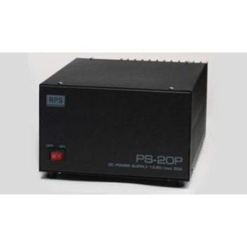 Блок питания PS-20P