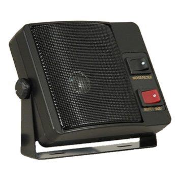 DM-750 Внешний громкоговоритель