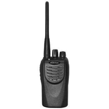 Радиостанция Linton LH-500 UHF