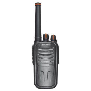 Радиостанция Linton LH-600 UHF