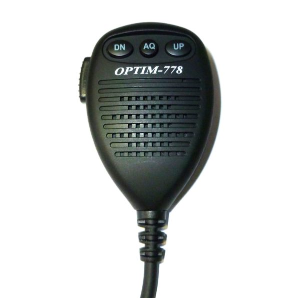 Тангента OPTIM 778