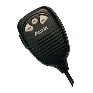 Тангента Megajet MJ-450/650/850