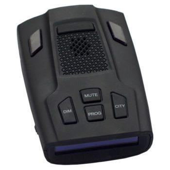 Радар-детектор Prestige 562 GPS