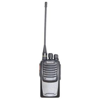 Радиостанция Racio R200