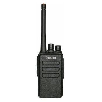 Радиостанция Racio R300