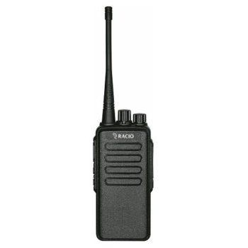 Радиостанция Racio R900