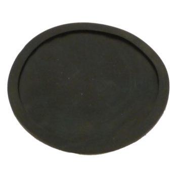 Резиновая прокладка на магнит