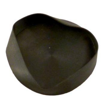 Резиновая прокладка на магнит 90 мм
