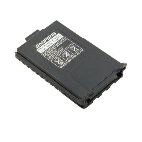 Аккумулятор BL-5  (Baofeng UV-5R)