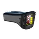 Видеорегистратор с радар-детектором Sho-Me Combo №1 A7