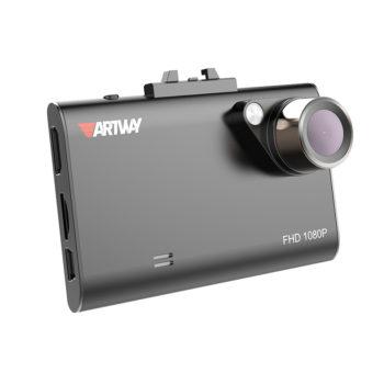 Видеорегистратор Artway AW-480