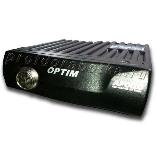 Optim Apollo v.3