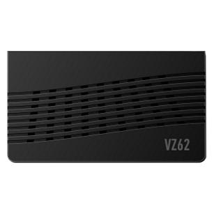 Vector-TV VZ62