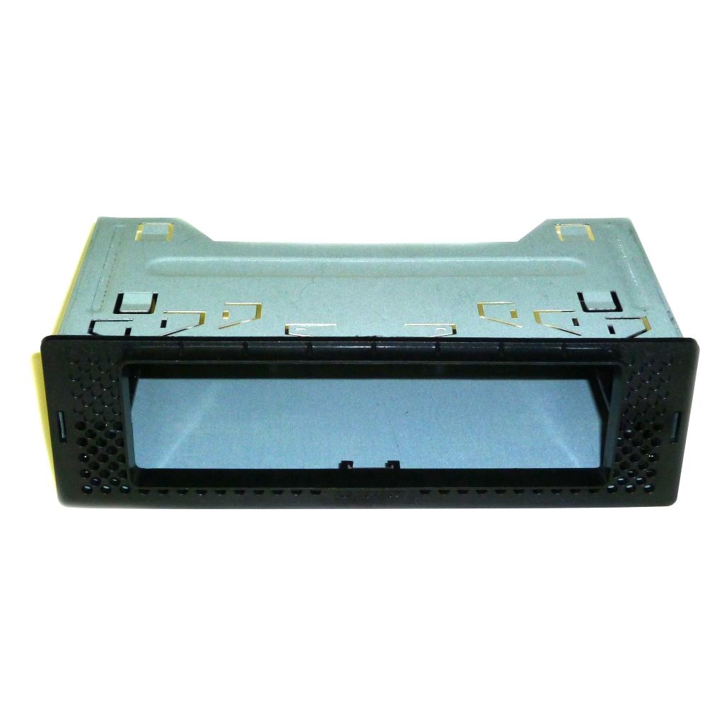 Крепление радиостанции Optim 1Din-B