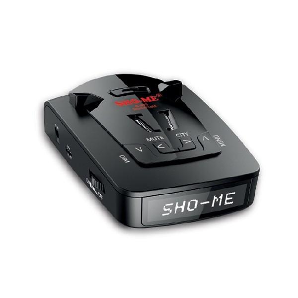 Sho-Me G-475 Signature