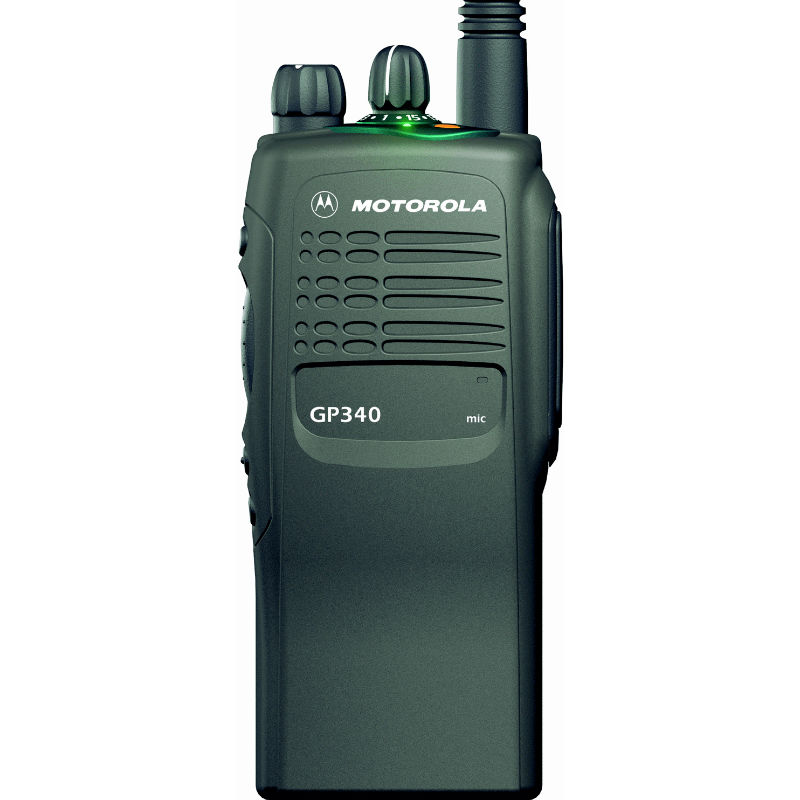 Motorola_GP340