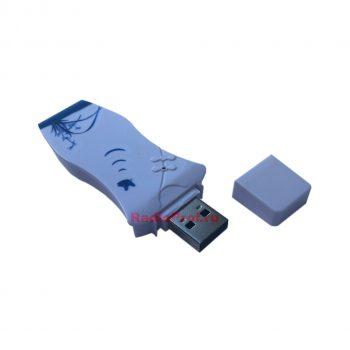 Глушилка GPS Глонасс USB