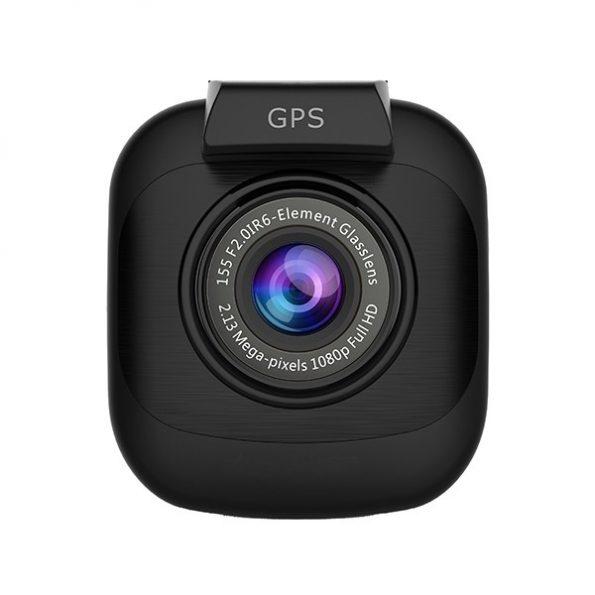 Sho-Me UHD 710 GPS/ГЛОНАСС