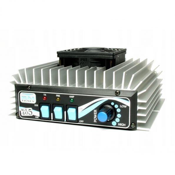 RM KL-405V