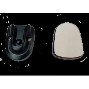 Держатель микрофона CDM-04