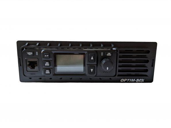 OPTIM-BOX CorsairOPTIM-BOX Corsair